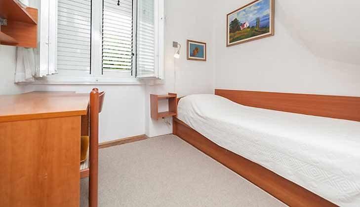 Schlafzimmer 3 Ref.2001-19