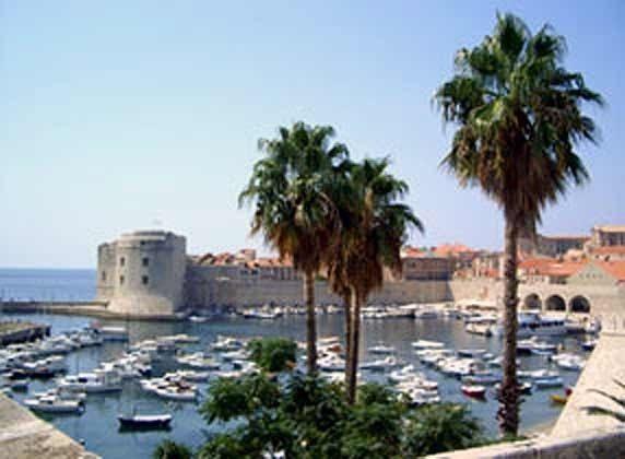 Dubrovnik Ref.2001-19 Bild 2