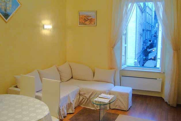 Appartment Dubrovnik mit WLAN