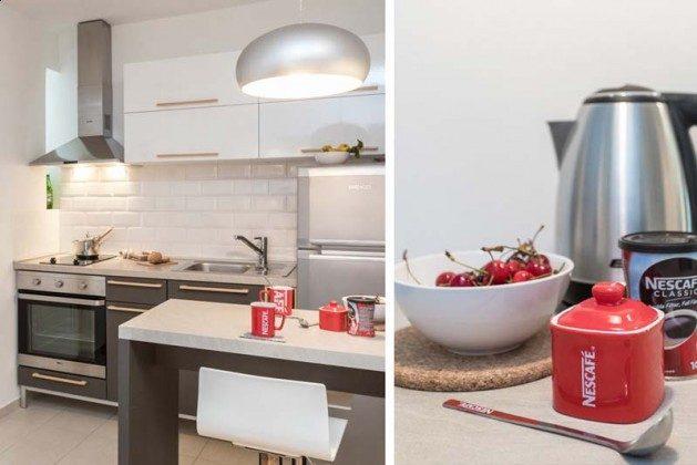 Küchenzeile - Bild 2 - Objekt 94599-11