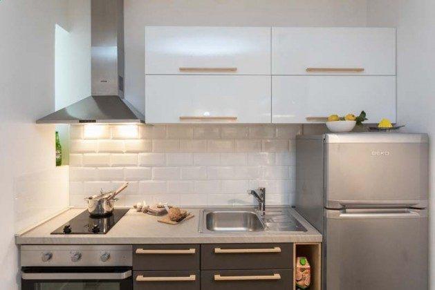 Küchenzeile - Bild 1 - Objekt 94599-11