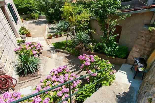 Garten - Bild 2 - Objekt 94599-1
