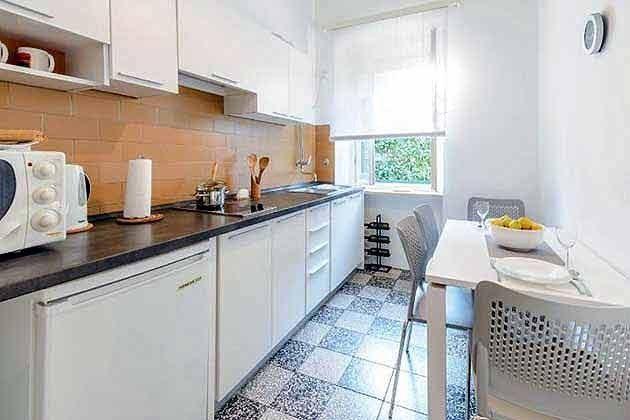 Küche - Bild 1 - Objekt 94599-1