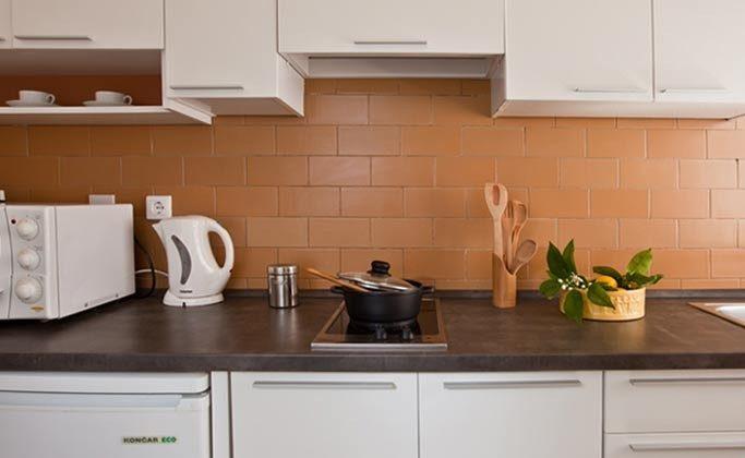Küche - Bild 3 - Objekt 94599-1