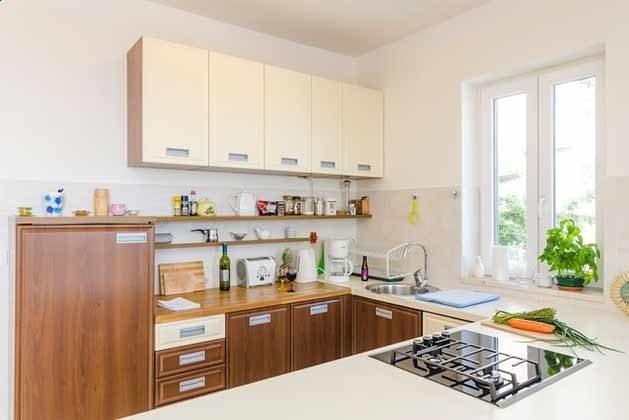 Küchenzeile - Objekt 94599-2