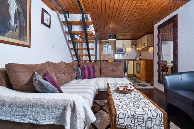 A2 Wohnbereich - Bild 2 - Objekt 94599-4
