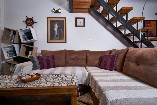 A2 Wohnbereich - Bild 3 - Objekt 94599-4