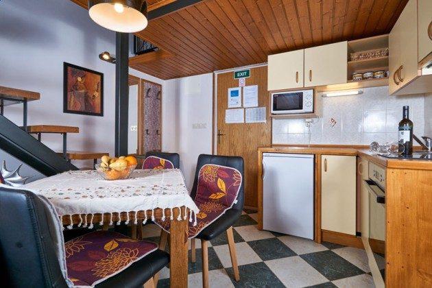 A2 Küchenbereich - Bild 1 - Objekt 94599-4