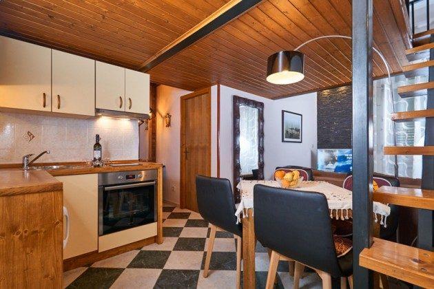 A2 Küchenbereich - Bild 2 - Objekt 94599-4