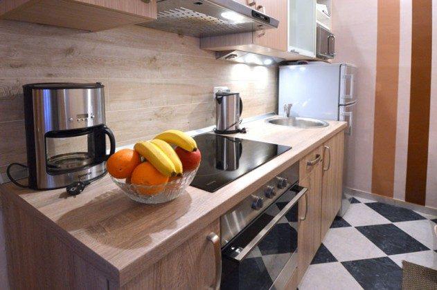 A1 Küche - Bild 2 - Objekt 94599-4