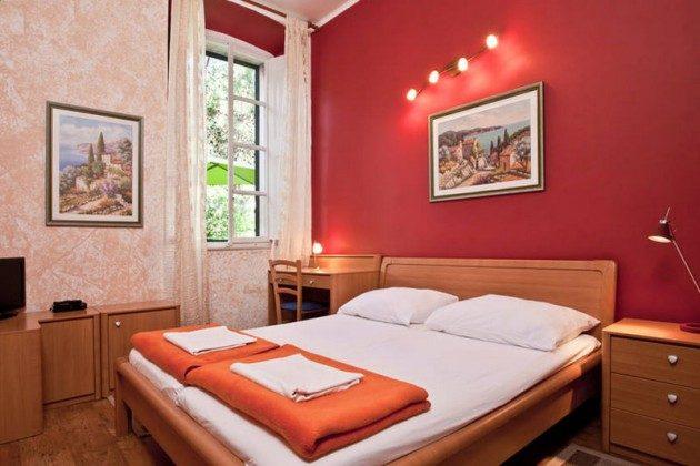 A1 Schlafzimmer 1 - Bild 1 - Objekt 94599-4