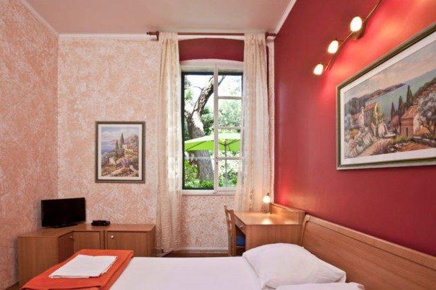 A1 Schlafzimmer 1 - Bild 2 - Objekt 94599-4