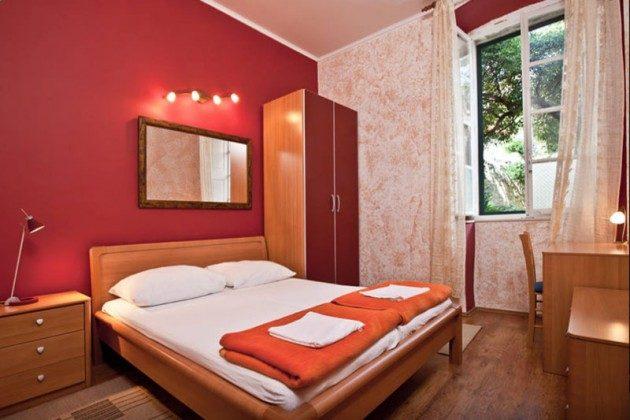 A1 Schlafzimmer 2 - Bild 1 - Objekt 94599-4