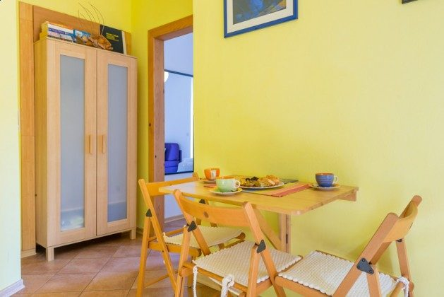 A1 Küche - Bild 2 - Objekt 94599-5