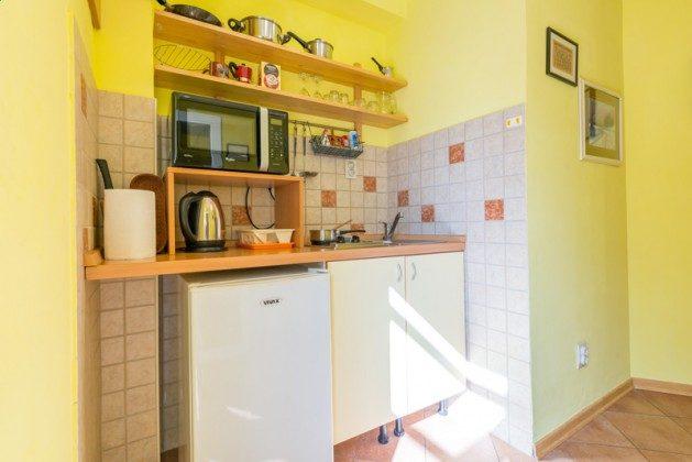 A1 Küche - Bild 3 - Objekt 94599-5