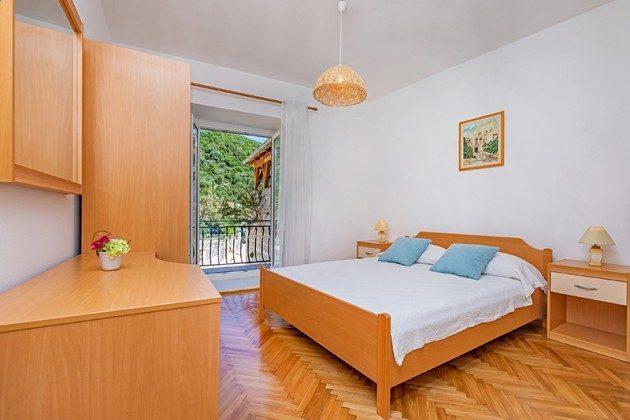 Schlafzimmer 2 - Objekt 148641-1