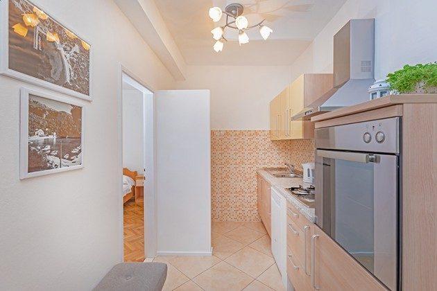 Küchenzeile - Bild 1 - Objekt 148641-1