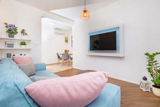 Wohnzimmer - Bild 1 - Objekt 148641-1