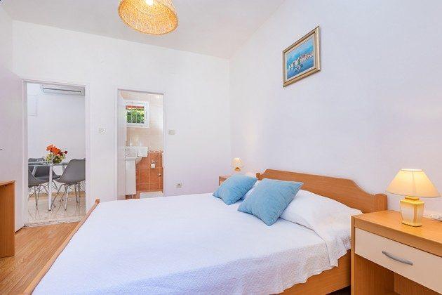 Schlafzimmer 1 - Bild 1 - Objekt 148641-1