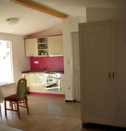 Studio 2 Calypso- Ref 2001-60 Bild 1