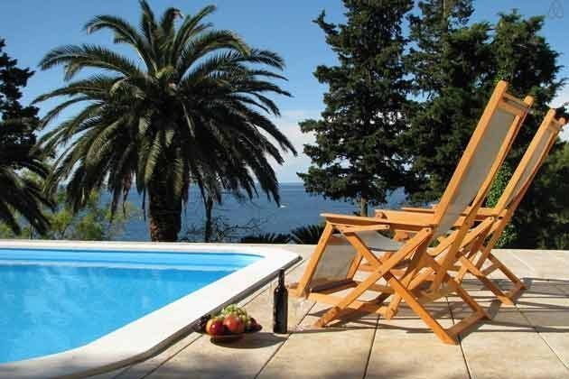 Bed & Breakfast Dubrovnik mit WLAN