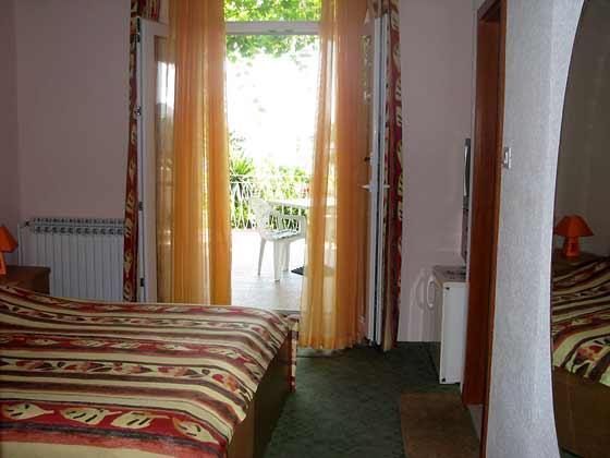 Doppelzimmer Beispiel - Ref 2001-60 Bild 1