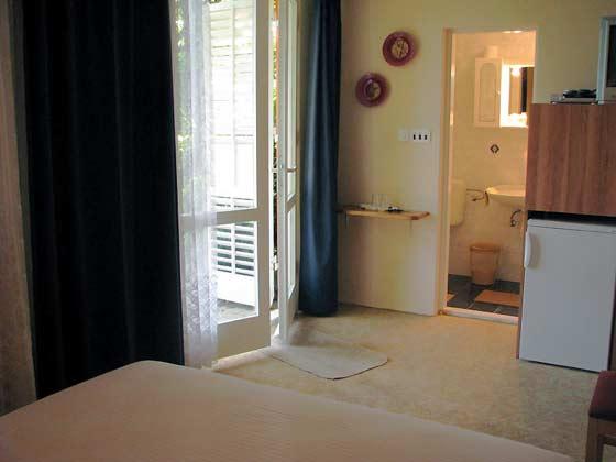 Doppelzimmer Beispiel - Ref 2001-60 Bild 2