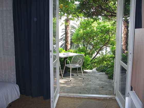 Doppelzimmer Beispiel - Ref 2001-60 Bild 3