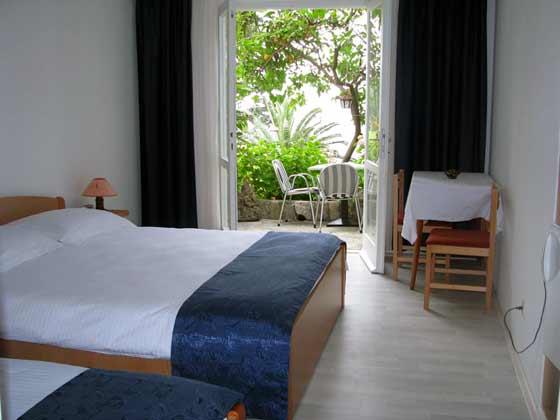 3-Bett-Zimmer Beispiel - Ref 2001-60 Bild 1
