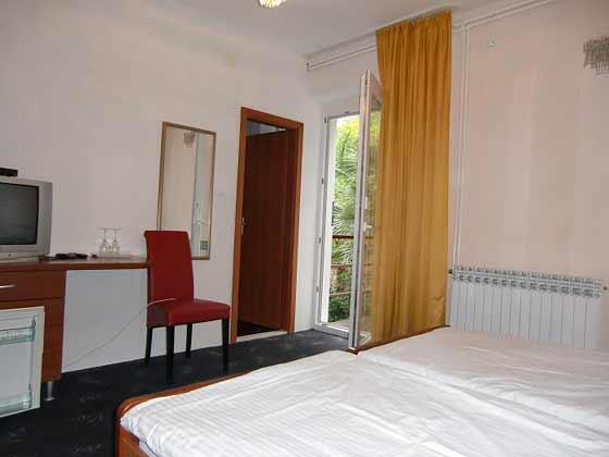 3-Bett-Zimmer Beispiel - Ref 2001-60 Bild 2