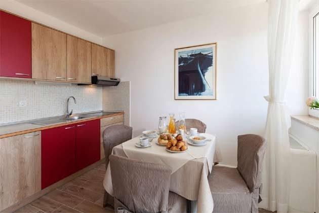 AP Küche Beispiel - Bild 1 -  Objekt 138495-1