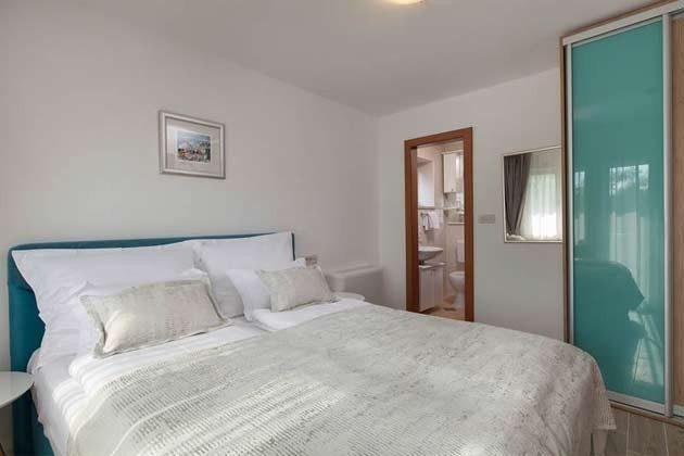 Schlafzimmer - Beispiel 2 -  Objekt 138495-1