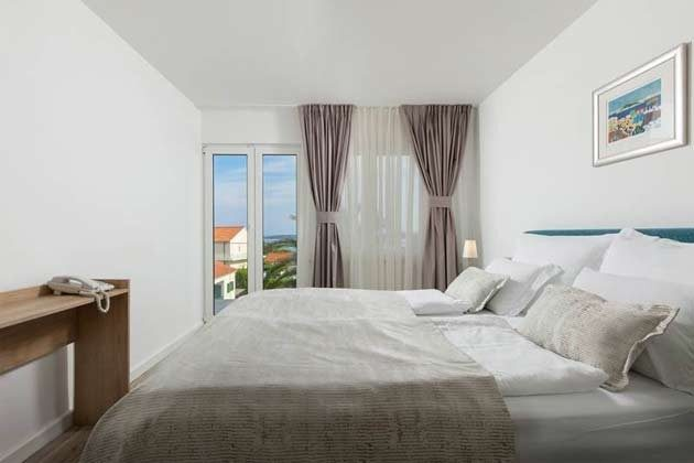 Schlafzimmer - Beispiel 3 -  Objekt 138495-1