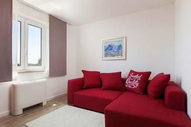 AP Wohnzimmer Beispiel -  Objekt 138495-1