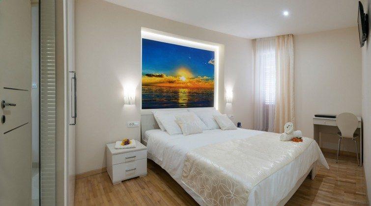 Schlafzimmer 4 von 6 - Objekt 138493-27