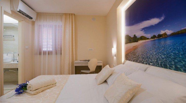 Schlafzimmer 5 von 6 - Objekt 138493-27
