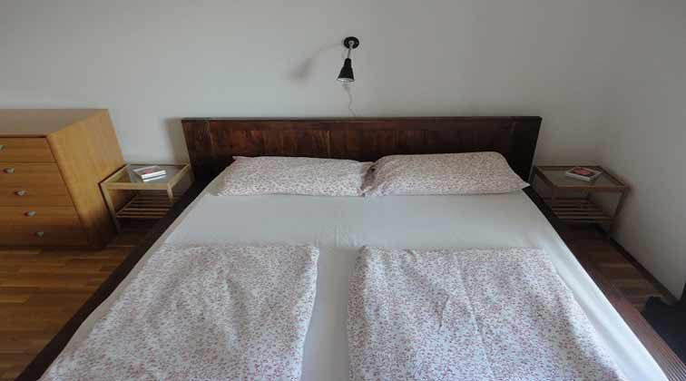 Schlafzimmer 1- Bild 1 - Objekt 95858-2