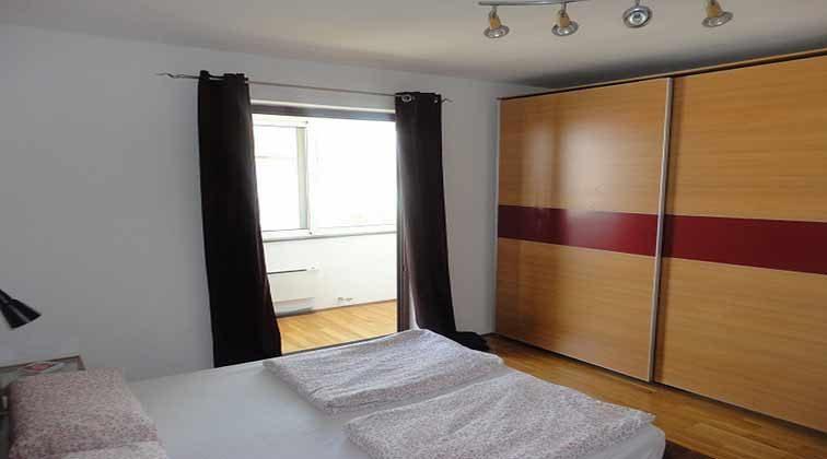 Schlafzimmer 1- Bild 2 - Objekt 95858-2