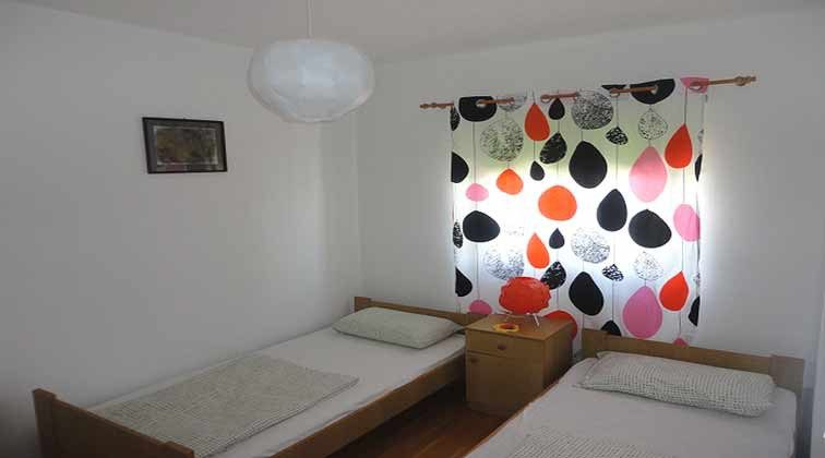 Schlafzimmer 2 - Objekt 95858-2