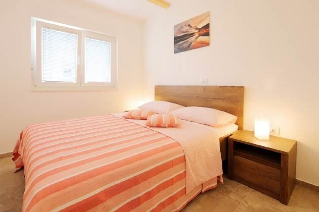 A1 Schlafzimmer 1 - Bild 2 - Objekt 203985-1