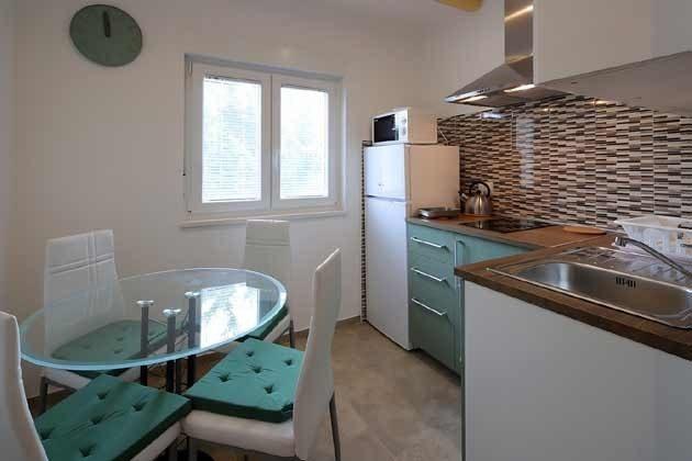 A2 Küche - Bild 2 - Objekt 203985-1
