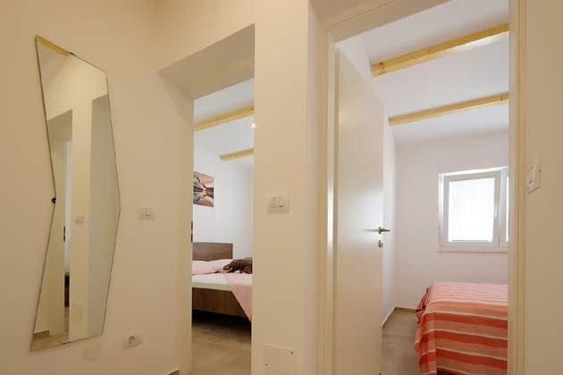 A2 Schlafzimmer 1 und 2 - Objekt 203985-1
