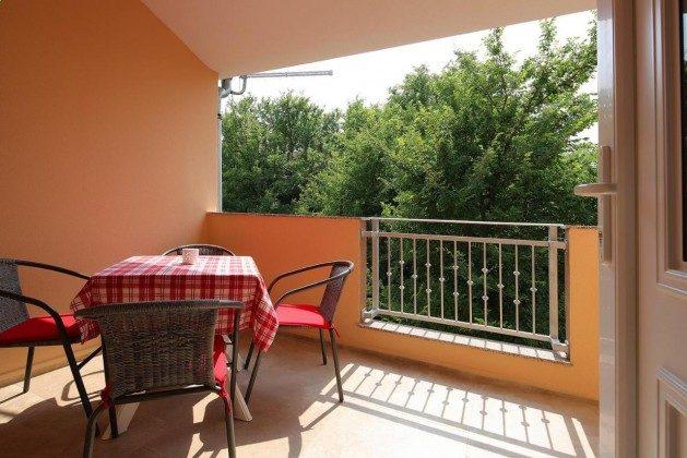 Balkon Beispiell - Bild 1 - Objekt 203985-1
