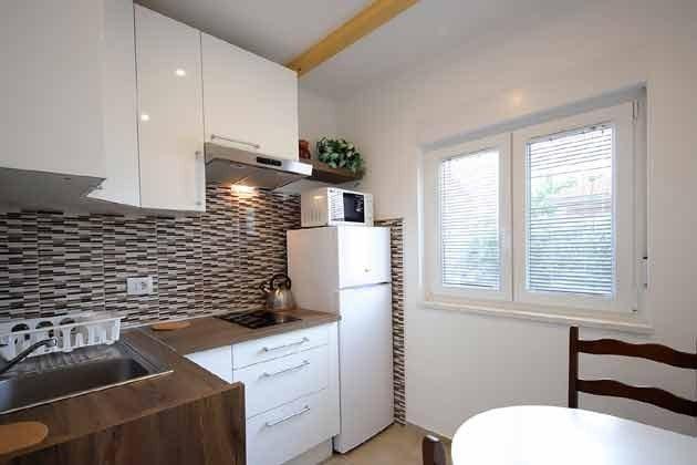 A1 Küche - Bild 2 - Objekt 203985-1