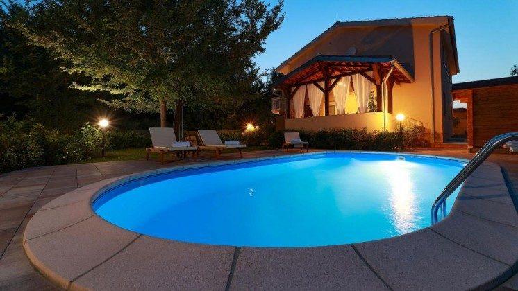 Haus und Pool - Bild 4 - Objekt 203985-1