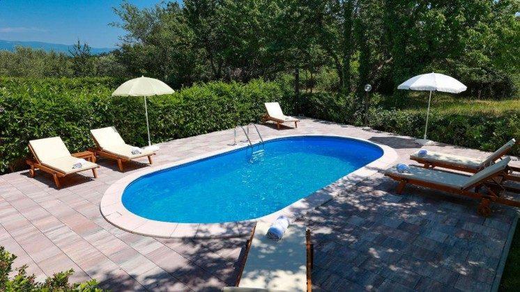 der Pool - Bild 2 - Objekt 203985-1