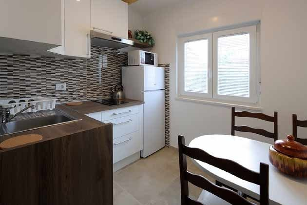 A1 Küche - Bild 1 - Objekt 203985-1