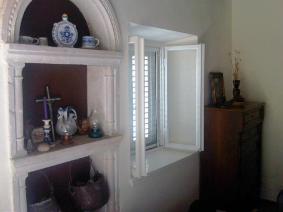 Wohnraum - Bild 2 - Objekt 99211-1