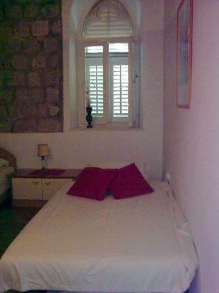 Schlafzimmer 1 - Bild 2 - Objekt 99211-1