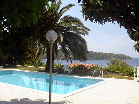 der Pool - Bild 2 - Objekt 99211-1